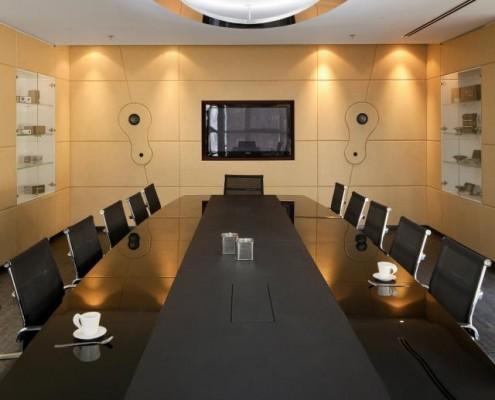 אייטם-מנהלים-חדר-ישיבות-495x400