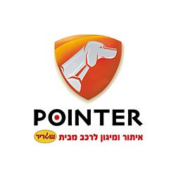 Pointer4