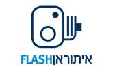 flash_168x98