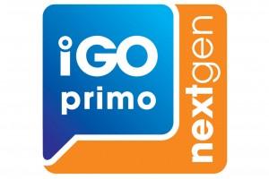igo-nextgen-logo-300×200