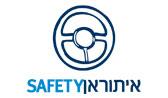 safety_168x98
