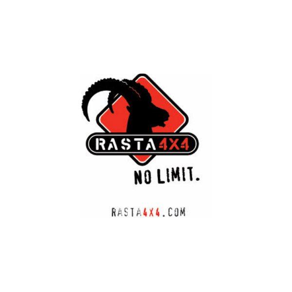 RASTA4