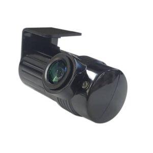 מצלמת תיעוד (DVR) פנימית למערכת Movon