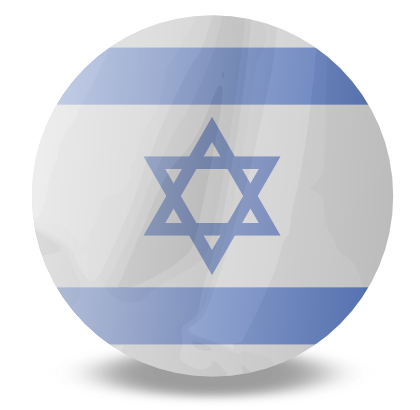 Israel_flag_icon