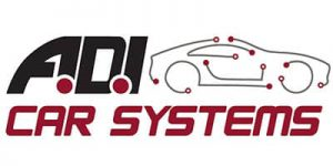 adi-car-systems-eng-400200-1lsy